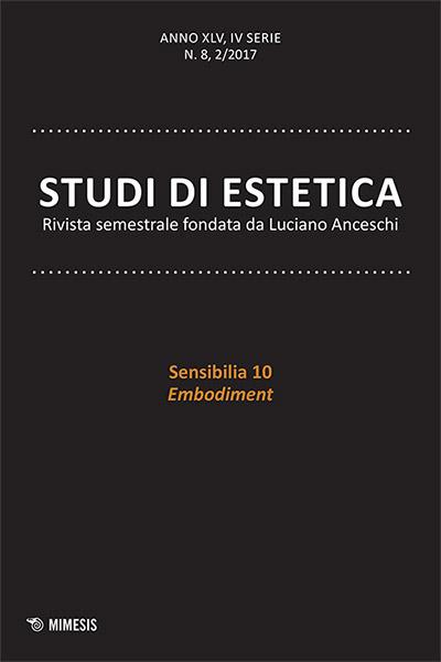 studi-di-estetica-08
