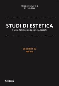 studi-di-estetica-sensibilia-moods
